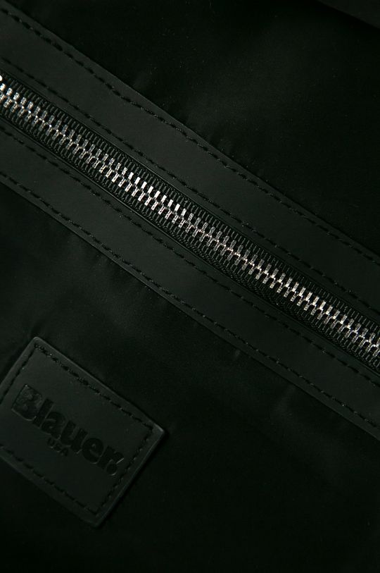 Blauer - Plecak Męski