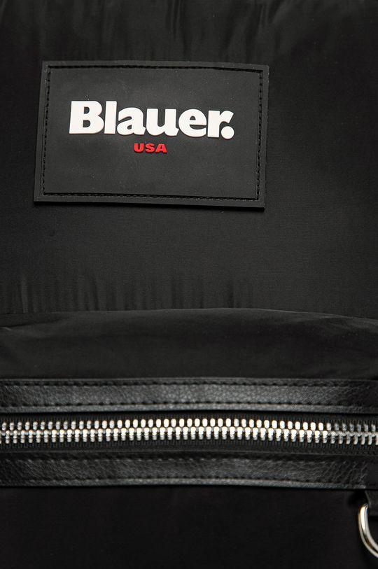 Blauer - Rucsac negru