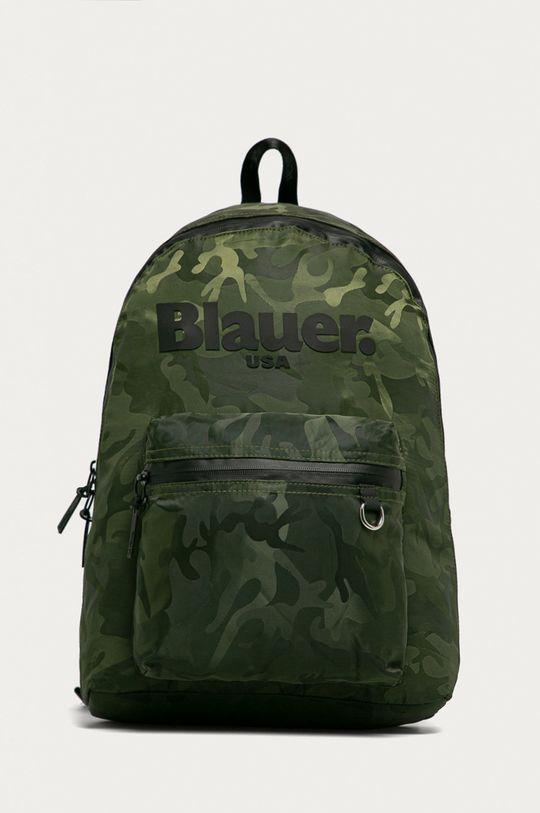 militar Blauer - Rucsac De bărbați