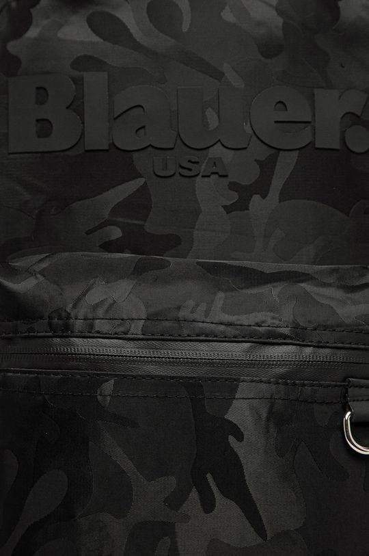 Blauer - Ruksak  100% Polyester