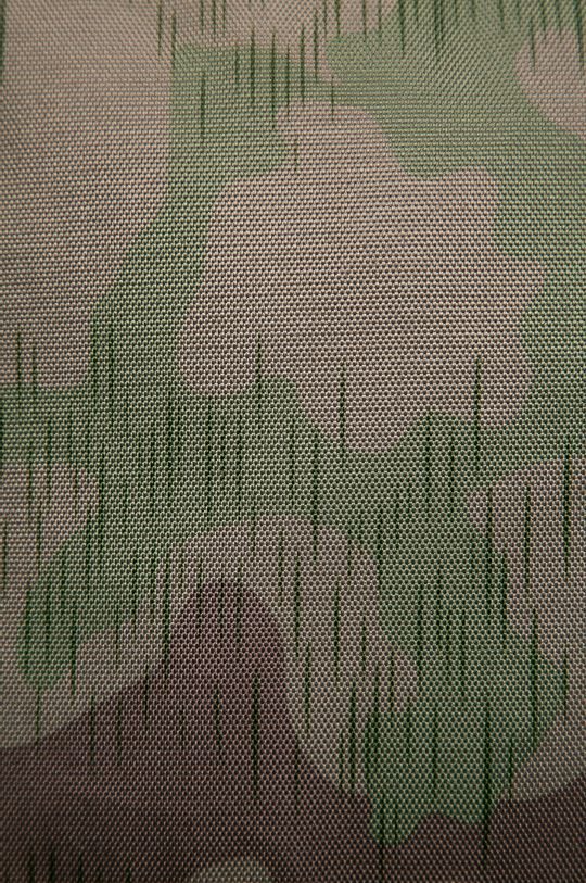 verde murdar Volcom - Rucsac