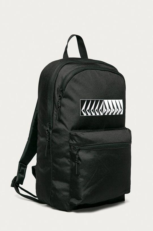 Volcom - Rucsac negru