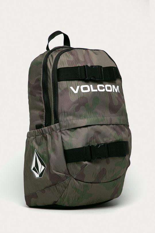 Volcom - Plecak 100 % Poliester