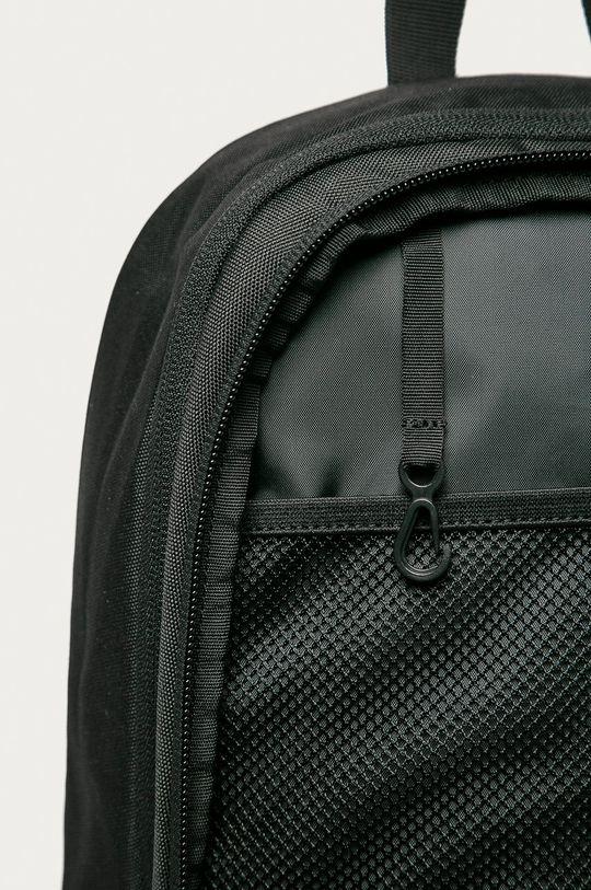 Volcom - Plecak Unisex