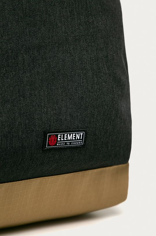 Element - Rucsac  100% Poliester