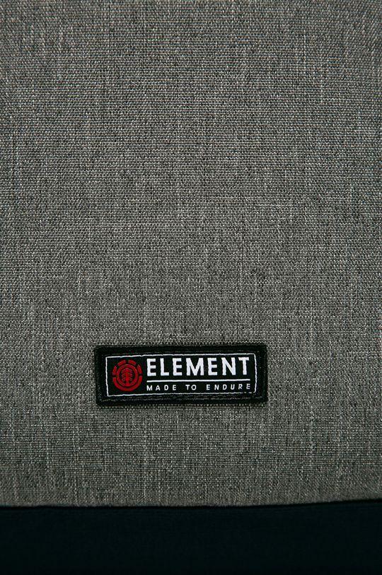 Element - Plecak kasztanowy