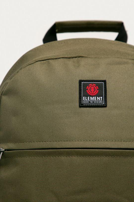 Element - Rucsac militar