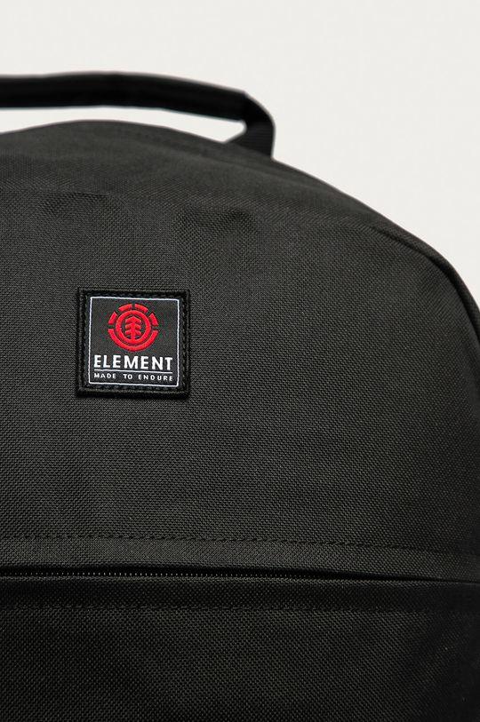 Element - Rucsac negru