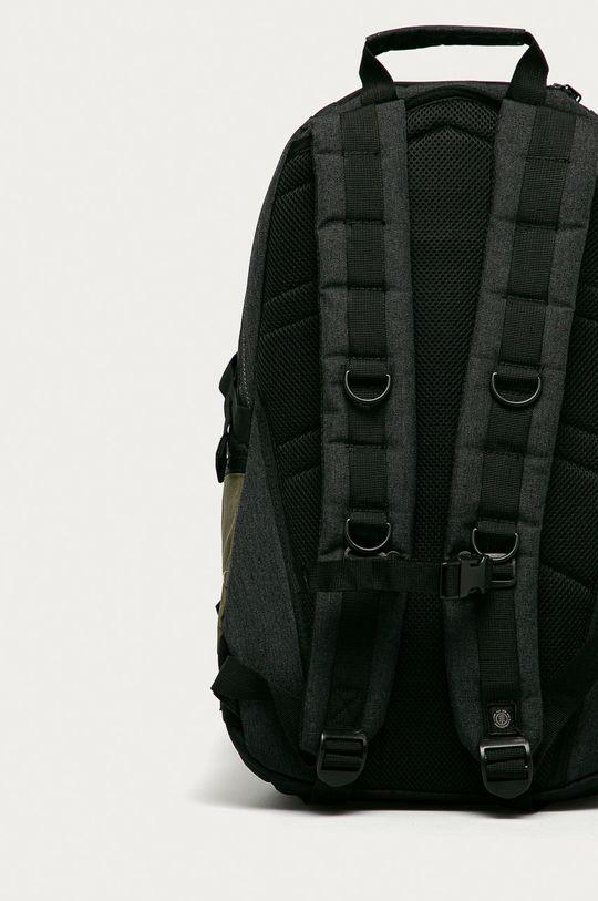 szary Element - Plecak