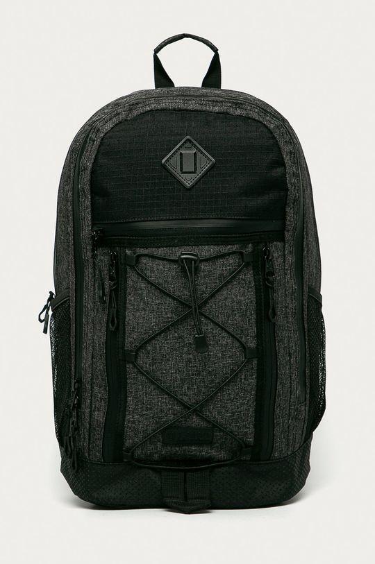 szary Element - Plecak Unisex