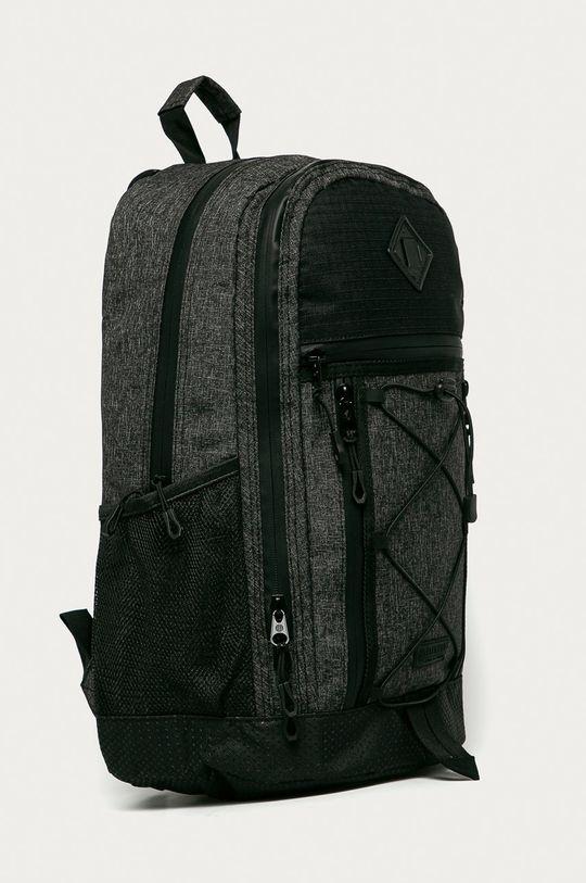 Element - Plecak 100 % Poliester