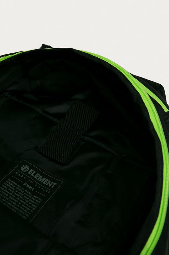 Element - Rucsac Unisex