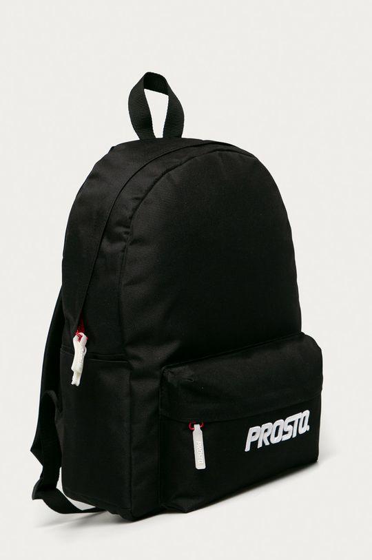 Prosto - Plecak 100 % Poliester