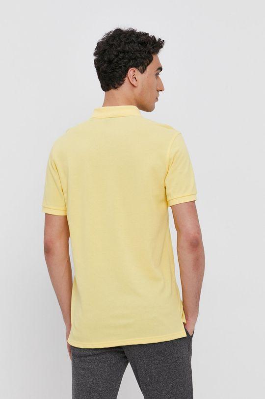 Gant - Polo tričko <p>  100% Bavlna</p>