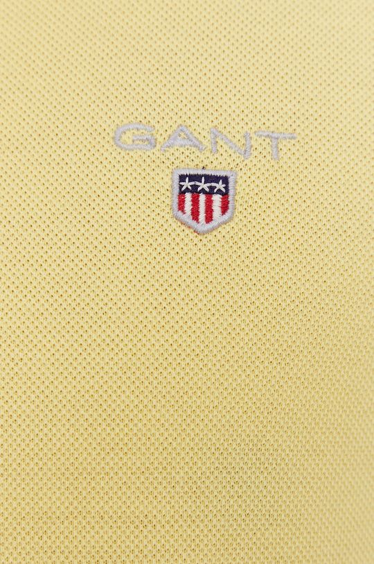 Gant - Polo tričko Pánský