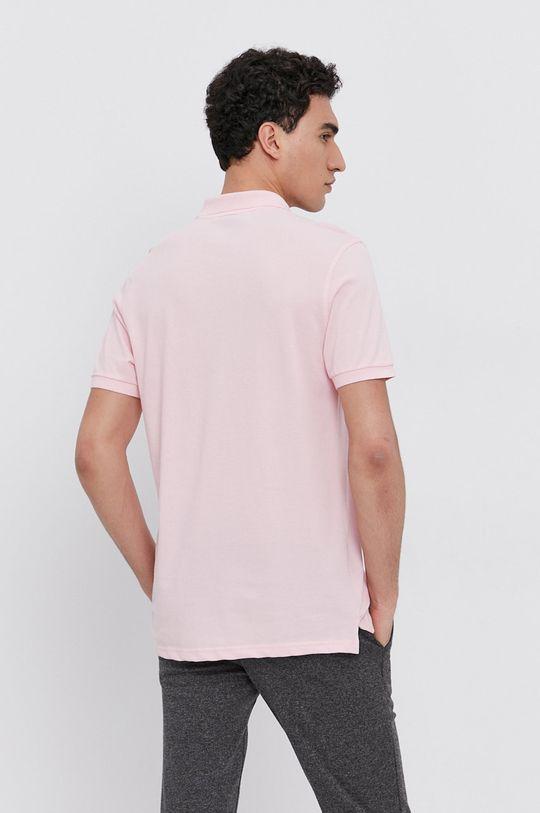 Gant - T-shirt/polo 2201 <p>  100% Bavlna</p>