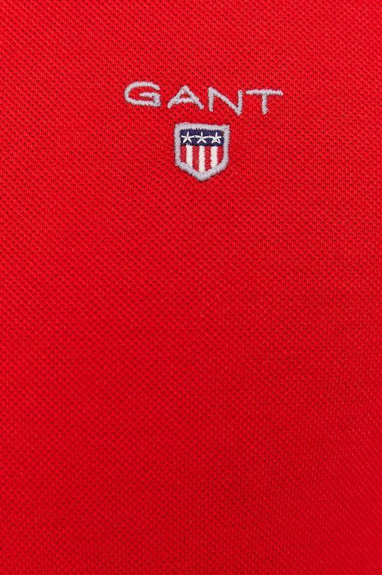 Gant - T-shirt/polo 2201 Pánský