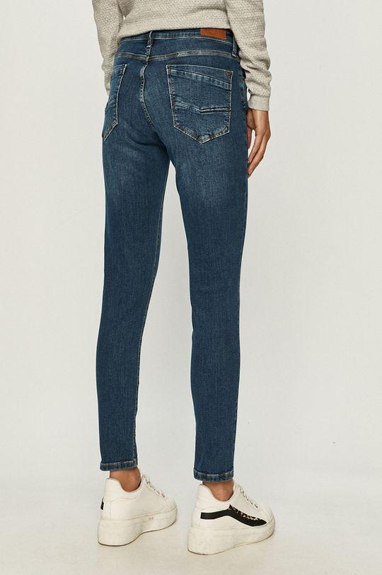 Cross Jeans - Rifle Alyss  97% Bavlna, 3% Elastan