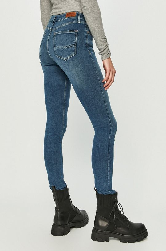 Cross Jeans - Jeansi Alan  97% Bumbac, 3% Elastan