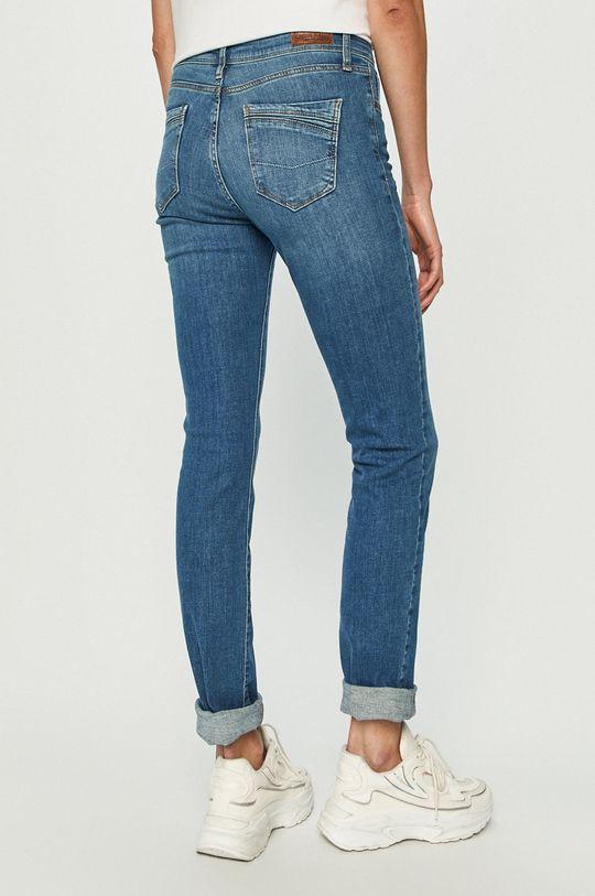 Cross Jeans - Jeansy Anya 98 % Bawełna, 2 % Elastan