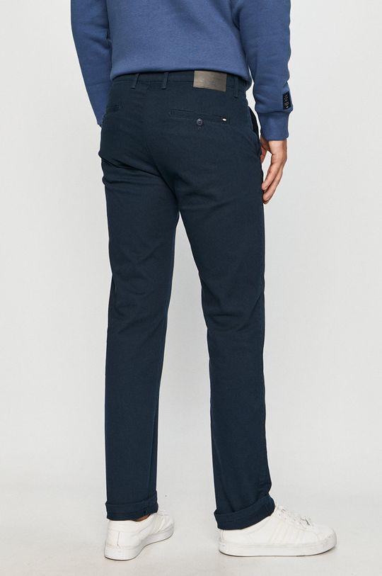 Cross Jeans - Spodnie 98 % Bawełna, 2 % Elastan