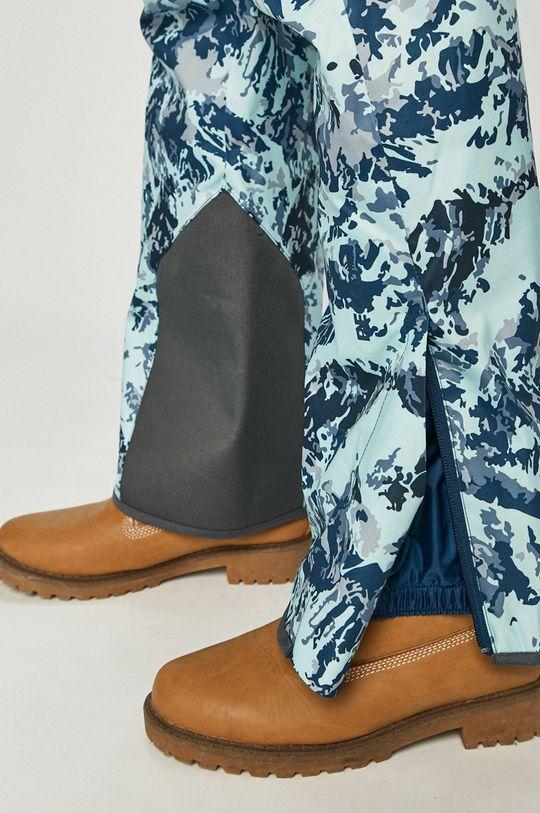 Jack Wolfskin - Spodnie
