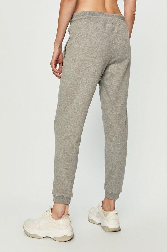 Prosto - Kalhoty  80% Bavlna, 20% Polyester