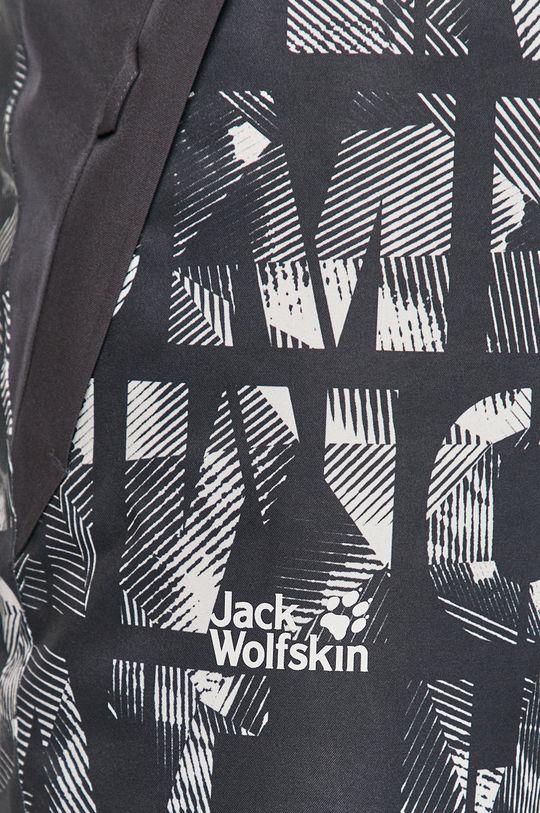 Jack Wolfskin - Spodnie snowboardowe