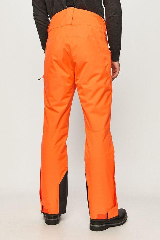 Jack Wolfskin - Spodnie snowboardowe Podszewka: 100 % Poliester z recyklingu, Wypełnienie: 100 % Poliester, Materiał zasadniczy: 5 % Poliester, 95 % Poliester z recyklingu, Wstawki: 100 % Poliamid