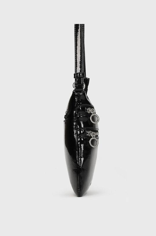 Kazar Studio - Kabelka černá