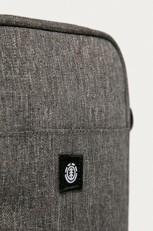Element - Malá taška  100% Polyester