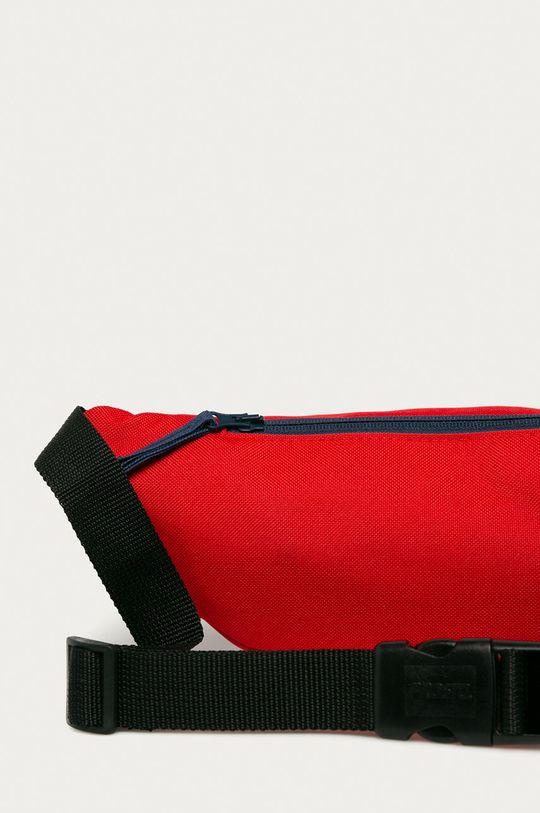 červená Prosto - Ledvinka