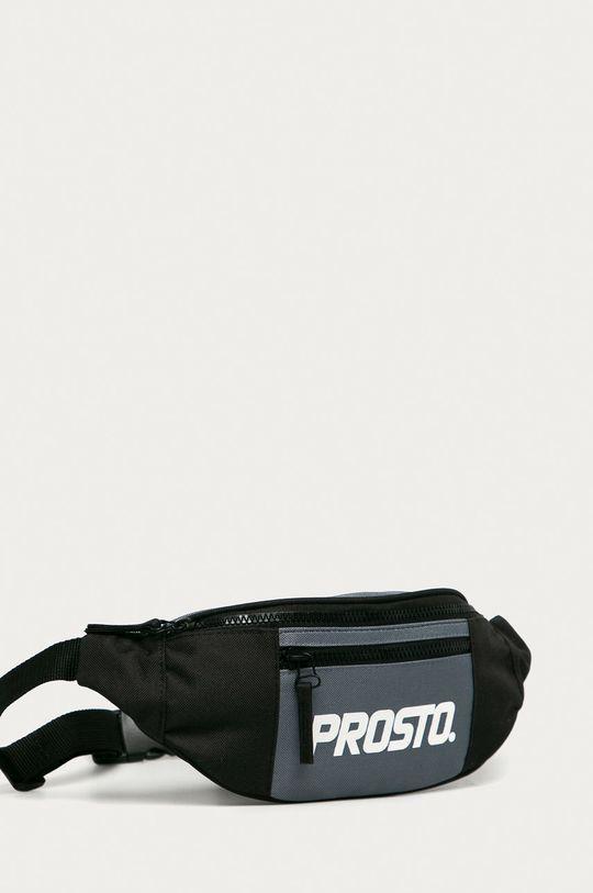 Prosto - Ledvinka  100% Polyester