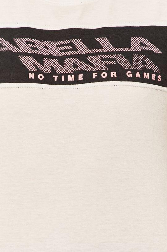 LaBellaMafia - T-shirt Damski