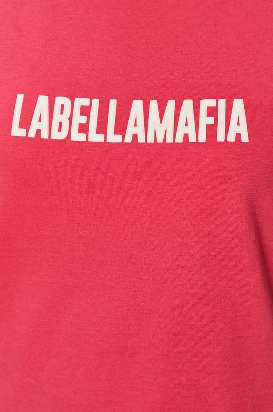 LaBellaMafia - Tričko Dámský