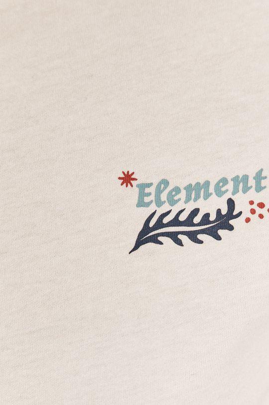 Element - Tričko Dámský