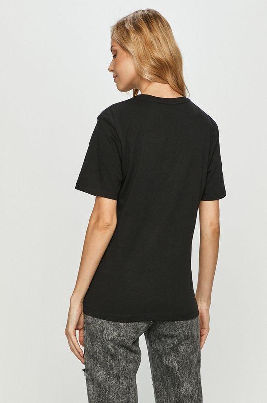 Element - T-shirt 100 % Bawełna