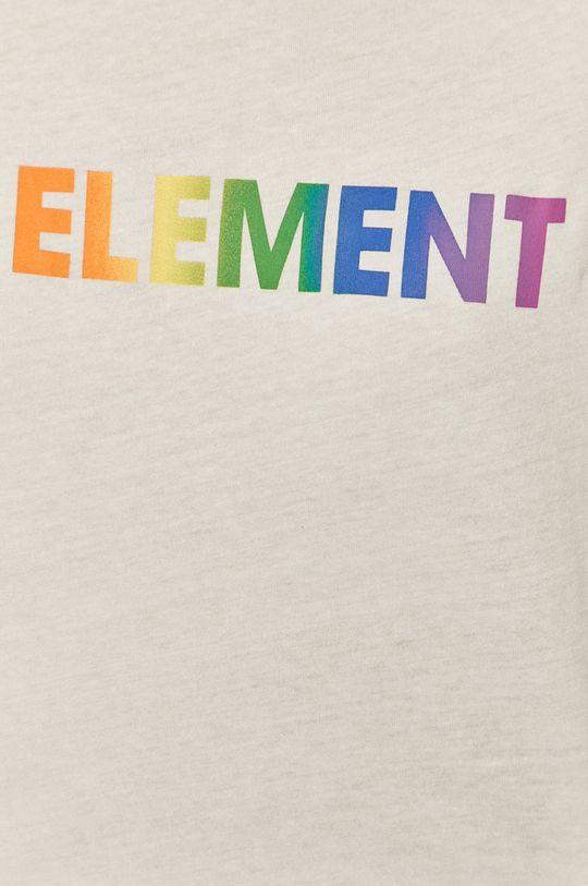 Element - Tricou De femei