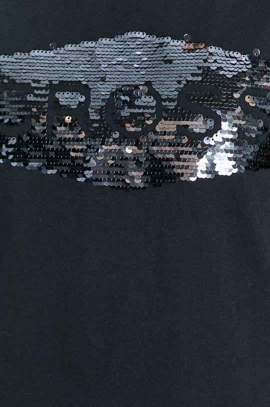 Cross Jeans - T-shirt Damski