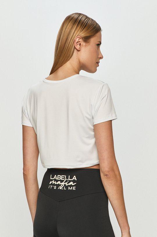 LaBellaMafia - T-shirt 10 % Elastan, 2 % Poliamid, 88 % Poliester