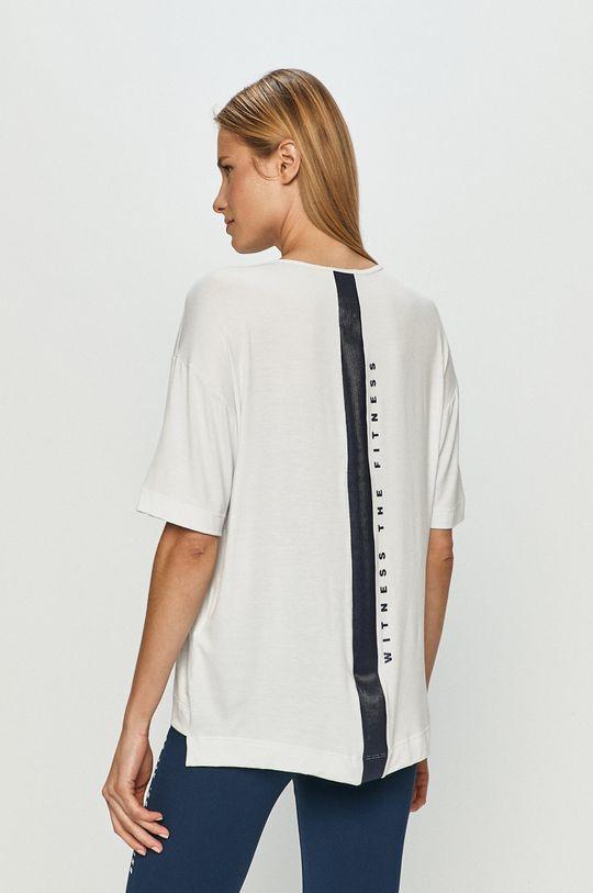 LaBellaMafia - Tričko bílá