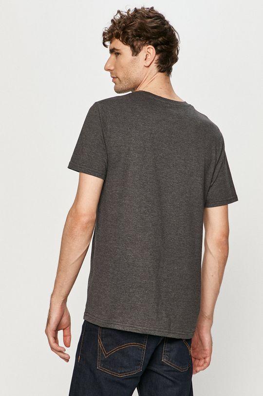 Volcom - Tričko  50% Bavlna, 50% Polyester
