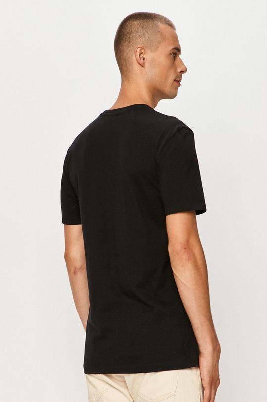 Volcom - Tričko  100% Bavlna