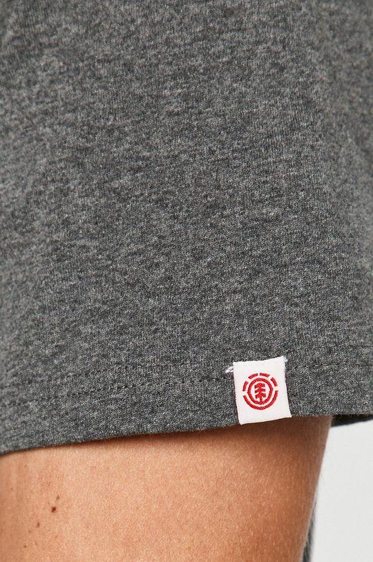 Element - Tricou De bărbați