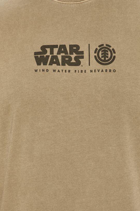 Element - Tričko x Star Wars Pánský