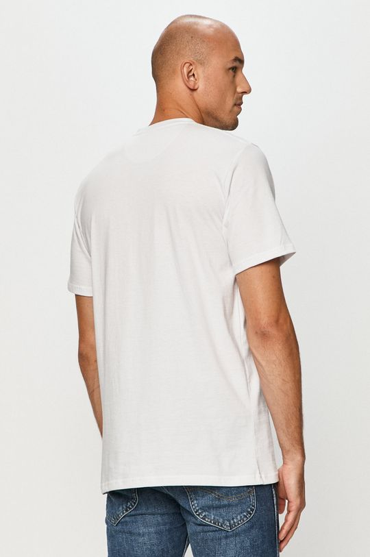 Prosto - Tričko  100% Bavlna
