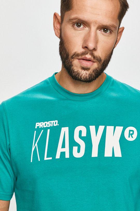menta Prosto - Tricou De bărbați