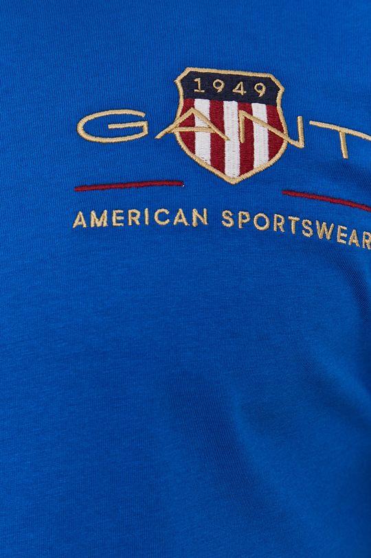 Gant - Tričko Pánský