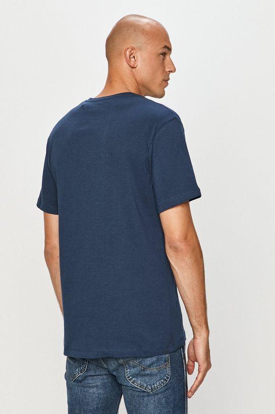 Cross Jeans - Tričko  100% Bavlna