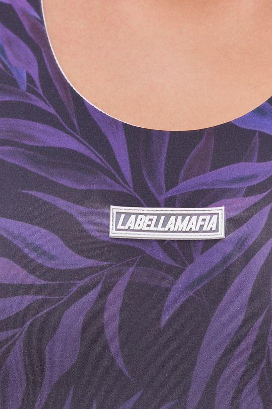 LaBellaMafia - Biustonosz sportowy Damski